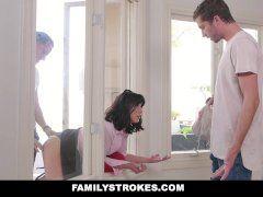 familystrokes.com