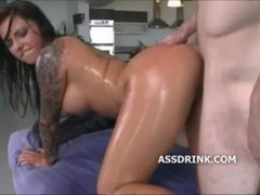 Xxx Sex Anal