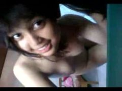 indonesian-nude-girls