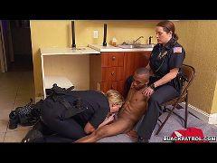 police sex xxx