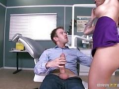 porno-doctor