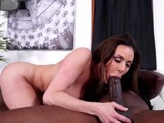 the biggest dicks for the most mature whores