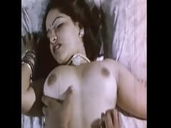 vintage-x-video
