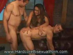 bi-sex