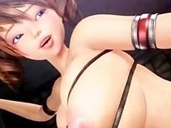 anime-boobs