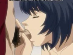 anime-hentai-online