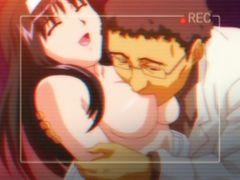 porno-anime