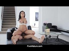 sex porn video