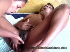 black-lesbian-porn