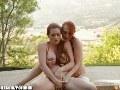 lesbian-mom