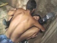 indian-rape