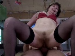 mature-women-fucking