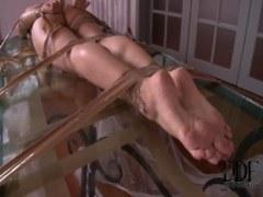 tied-fuck