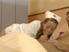 x nurse