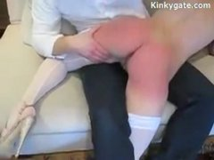 xxx-spanking