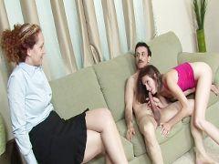 cuckold wife xxx